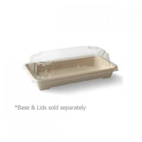 4F Brown Paper Bag - 500 pcs