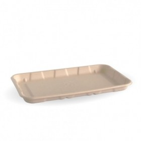 "8x5"" produce trays -..."