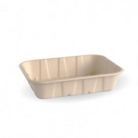 500g produce trays -...
