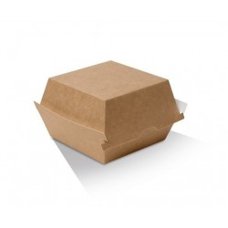 Burger Box/Kraft Board...