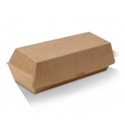 Hot DogBox/ Kraft Board...