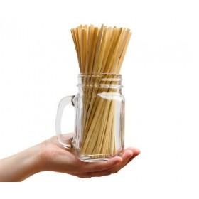 Wheat Straw Regular 200mm...
