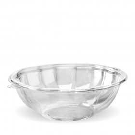 24oz (840ml) Salad Bowl...