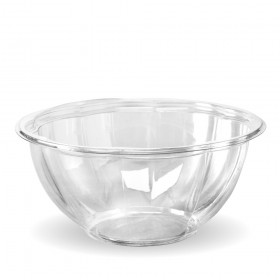 32oz (1080ml) Salad Bowl...