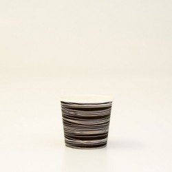 4oz Single Wall Coffee Cup...