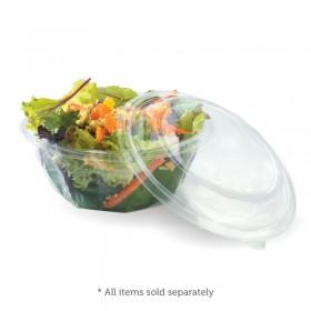 Lid for 24 & 32oz Salad...