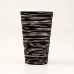 16oz Single Wall Coffee Cup...