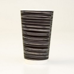 16oz Double Wall Coffee Cup...