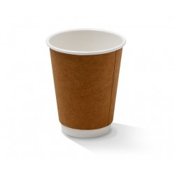 12oz Double Wall Coffee Cup...
