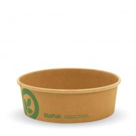 Takeaway Bowl Small 500ml-...