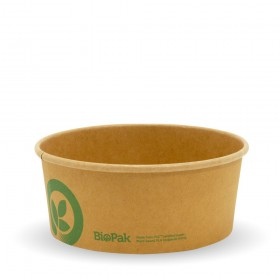 Takeaway Bowl Medium 750ml-...