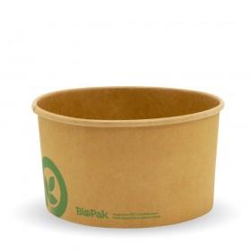 Takeaway Bio Paper Bowl...