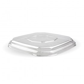 500 & 750ml PET Lid for...