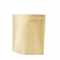 500gm Stand Up Coffee Pouch...