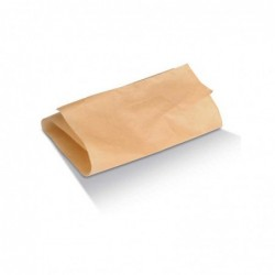Greaseproof Paper Natural -...