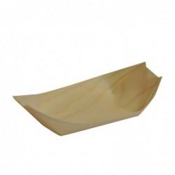 Wooden Gourmet Pine Boat...