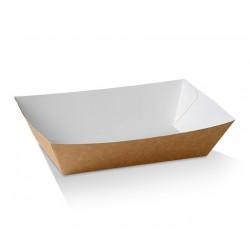 Takeaway Cardboard Large...