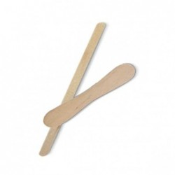 Wooden Coffee Stirrer 140mm...