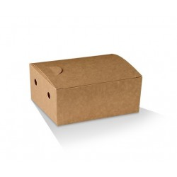 Takeaway Snack Box Junior...