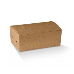 Takeaway Snack Box Small...