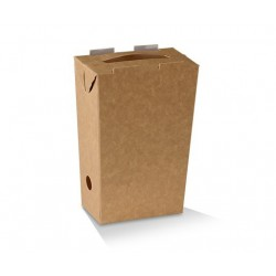 Large Chips Box 104x57x150...