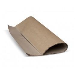 Hawker Paper A 70gsm...