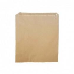 4F Flat Sandwich Bag -...
