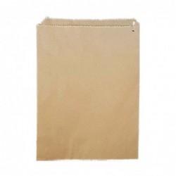 6F Flat Sandwich Bag -...
