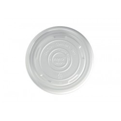 PLA Lid for 12 16 24 & 32oz...