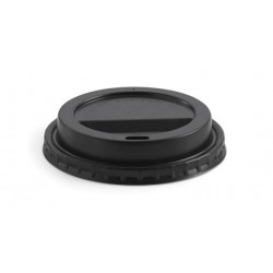 Lid for 8 (90mm)12 16 &...