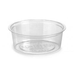 60ml Bioplastic Sauce Cup...
