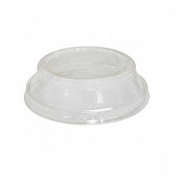 Clear PLA Dome Lid -...