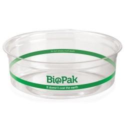 240ml Ingeo Bioplastic...