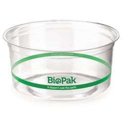 360ml Ingeo Bioplastic...