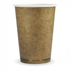 32oz/963ml (115mm) Hot &...