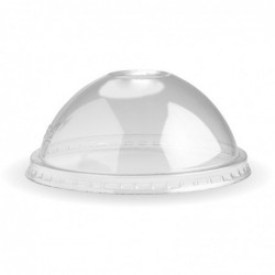 PET Dome Lids for 12 16 24...