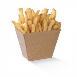 Hot Chips / Salad Box/Tray...