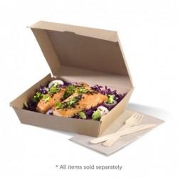 Dinner Box - 178 x 160 x...