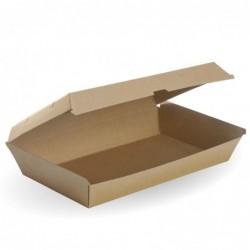 Family Dinner Box - 290 x...