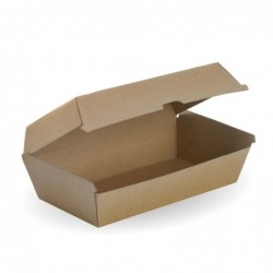 Large Snack Box - 204 x 109...