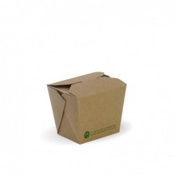 8oz Bio Noodle Box - 60 x...