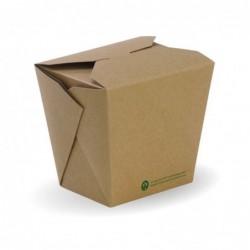 32oz Bio Noodle Box - 90 x...