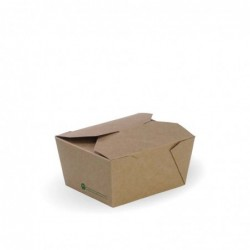 Small Bio Noodle Box - 110...