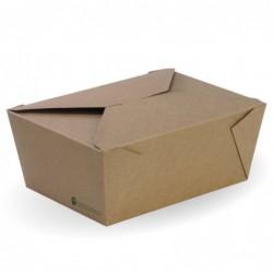 Extra Large Noodle Box -...