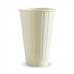 16oz Coffee Cup BioPlastic...