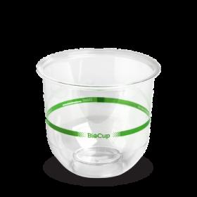 360ml Tumbler BioCups -...