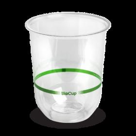 500ml Tumbler BioCups -...