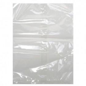 Natureflex Bags 235mm x...